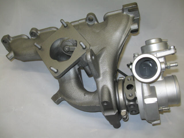 TU%20Rebuilt%20PT%20Turbocharger.jpg